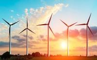 Türkiye Şubat Ayı Elektrik İstatistikleri | 2021