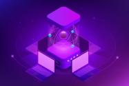 Kuantum İnternetin Güvenliği ve Zorlukları