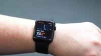 Akıllı Saatler Korona Tespitinde Kullanılıyor