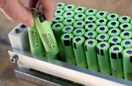 Lityum Sülfür Bataryalar: Geleceğin Pil Teknolojisi