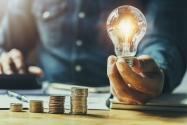Elektrik Birim Fiyatları | 2021 Yılı 2. Çeyrek