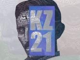 Kariyer Zirvesi'21 (KZ) 30- 31 Mart'ta