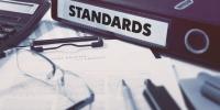 Standart ve Standardizasyon Nedir?