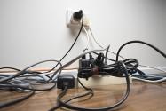Ticari Binalarda En Sık Karşılaşılan 5 Elektrik Sorunu