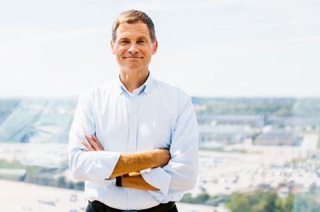 Danfoss 2020'den Güçlü Çıktı ve 2021'de de Büyüme Bekliyor