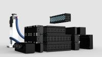 Termal Yönetim Sistemi: Batarya Isınma Sorunlarına Çözüm