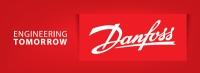 Danfoss İklimlendirme Çözümleri Segmenti'nde Yeni İş Ortağı!
