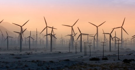 Türkiye Mart Ayı Elektrik İstatistikleri | 2021