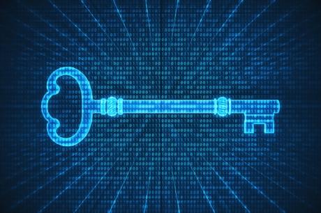 Kriptogrofide Hash Fonksiyonları | 1. Bölüm