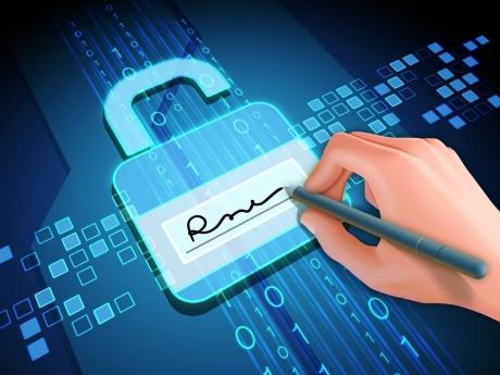 Kriptogrofide Hash Fonksiyonları | 2. Bölüm