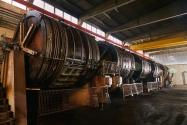 Siemens Türkiye'den Sepiciler Deri'ye  Enerji Verimliliği Projesi