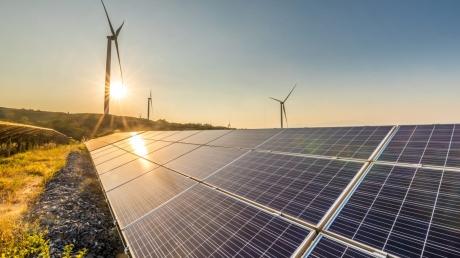 Türkiye Nisan Ayı Elektrik İstatistikleri | 2021
