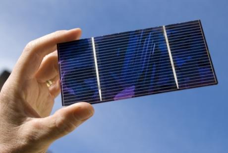 Güneş Pillerinde Tekli Fisyon Ne Anlama Geliyor?