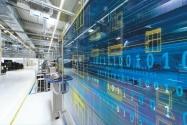Makineler Arası İletişim (M2M) Nedir?