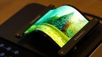 Mikro-LED vs OLED | Katlanabilir Ekranların Geleceği