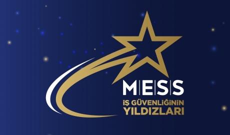 Siemens Türkiye'ye MESS'ten İş Güvenliği Ödülü