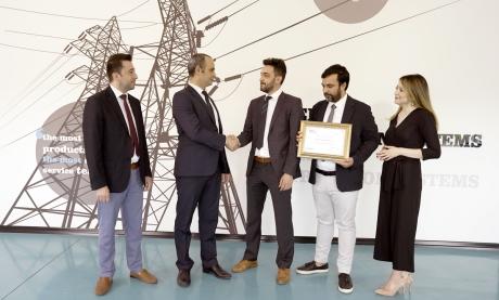 """Advantech Türkiye, """"Birlikte Oluşturma"""" İş Modeli Kapsamında Form Elektrik ile El Sıkıştı"""