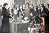 Voltaik Pil: İlk Bataryanın Doğuşu | Pillerin Tarihsel Gelişimi 2. Bölüm