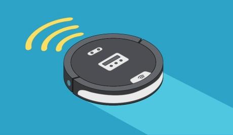 Yakınlık Sensör Teknolojisi ve Çeşitleri