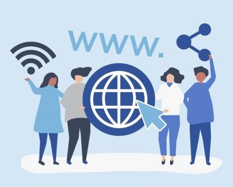 World Wide Web (WWW) Nedir?