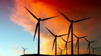 Rüzgar Çiftliklerinde Verimlilik Artıyor
