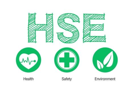 İş Sağlığı ve Güvenliği'nin Tarihi