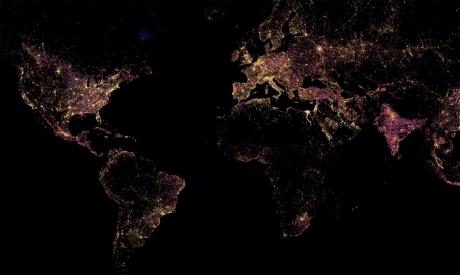 Ülkelere Göre Priz Çeşitleri | Farklı Priz, Farklı Kültür