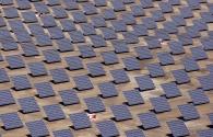Fotovoltaik Konusunda Tüm İhtiyaçları Karşılayan Otomasyon Sistemi    ILC 151 ETH