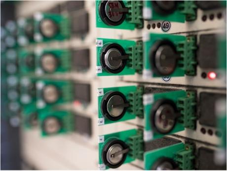 Silikon Anot, Lityum İyon Bataryalar için Yeni Dönem mi?