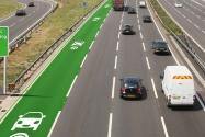 Elektrikli Araçlar Yolda Giderken Şarj Olabilir mi?