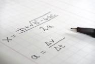 Kuadratik Formül Nedir? | Matematiğin Tarihsel Gelişimi