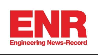 Engineering News-Record (ENR) Dergisinin 2021 Yılı Listeleri Yayınlandı
