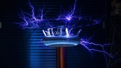 Kablosuz Elektrik Çağı