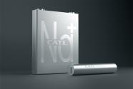 Lityum-İyon Pillerin Sonu: Sodyum-İyon Piller