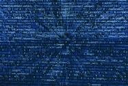 En Çok Tercih Edilen Yazılım Dilleri   2021