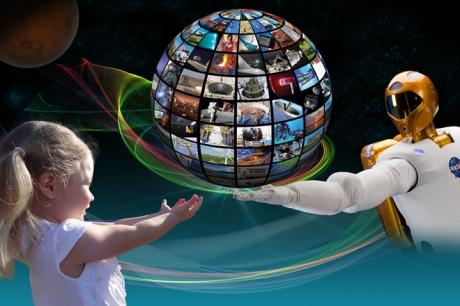 NASA ile Hayatımıza Girmiş 7 Teknoloji