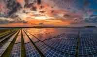Dünyanın En Görkemli 10 Güneş Enerji Santrali