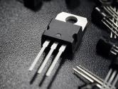 Transistör Sağlamlık Kontrolü ve Transistör Arıza Tespiti için Pratik Yöntemler