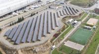 Siemens Türkiye'den Yenilenebilir Enerji Yatırımı
