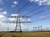 Elektrik fiyatlarında 2012'de artış bekleniyor