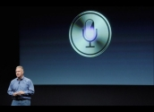 IPhone 4S'e Neler Oluyor?