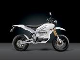 İlk Uzun Menzilli Elektrikli Motosikletin Seri Üretimine Geçildi