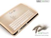 Galaxy Tab ve iPad'e daha çevreci bir rakip geliyor: EcoPad