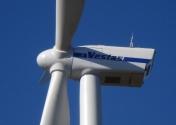 Vestas'tan dev bir rüzgar santrali geliyor!