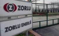Zorlu, İsrail'de yeni santral kuracak
