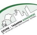Çevre - Tasarım Kongresi