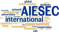 Gençler AIESEC İle Birleşiyor