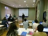 VİKO ve Kadir Has Üniversitesi işbirliğiyle deneyim ile yaratıcılık buluştu