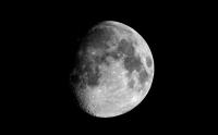 Ayın Karanlık Yüzü