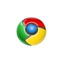 Sonunda Chrome da devrildi